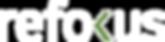 Refokus_Logo_ohne_Zusatz_neg.png
