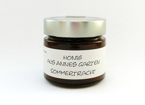 Honig Sommertracht -dunkel-