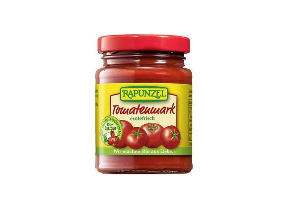 Tomatenmark 22% Tr. M.