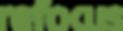 Refokus_Logo_ohne_Zusatz_einf.png