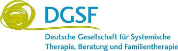 dgsf-logo-lang-office1.jpg