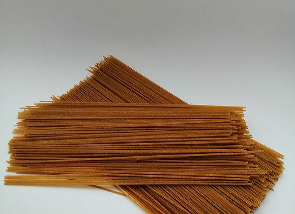 Spaghetti Vollkorn