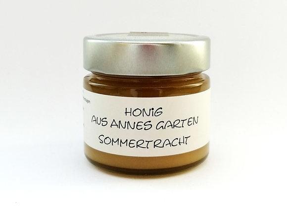 Honig Sommertracht -hell-