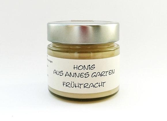 Honig Frühtracht