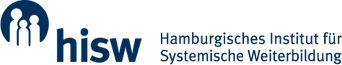 logo-hisw.png
