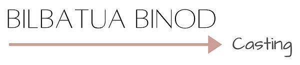 Bilbatua Binod Logo 1.jpg