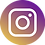 social-instagram-new-circle-512_edited.p
