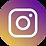 social-instagram-new-circle-512_edited.p