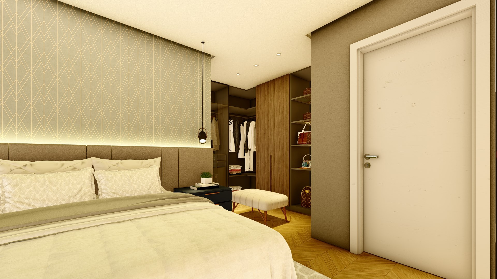 interno 21.jpg