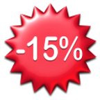 -15 %.png
