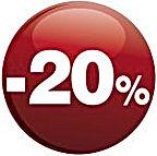 -20%.jpg