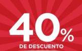 40%.jpg