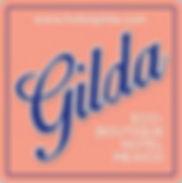 Logo Hotel Gilda
