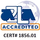 a2la-logo-PJF-North-PJF-Rockford.png