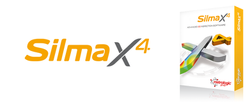 silmaX4_title