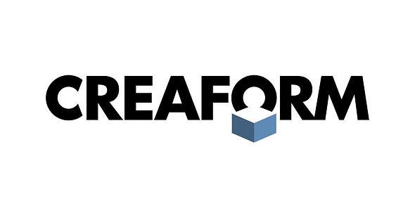 creaform logo-og.jpg