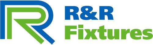 R&R-Fixtures-logo.jpg