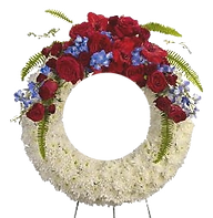 Wreath%20CROPPED_edited.png