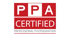 CERTIFIED%20PPA%20IMAGE_edited.png