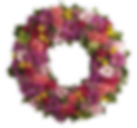 Spouse%20Wreath%20CROPPED_edited.png