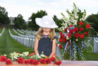little girl r2.jpg