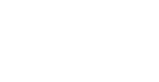 Amberside Logo  w_4x.png