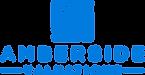Amberside Logo _4x.png