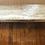 Thumbnail: Rustic bench