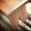 Thumbnail: Wooden Step Stool (Natural)