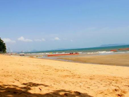 ไปเที่ยวชายหาดที่ไหนดี   5 อันดับ ชายหาด ที่คนส่วนใหญ่สนใจเที่ยวกัน เที่ยวไหนดี