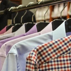 อัพเดท เสื้อผ้า ที่คนส่วนใหญ่สนใจ   เสื้อยี่ห้อไหนดี