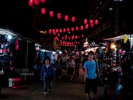 5 อันดับตลาด ที่คนส่วนใหญ่สนใจเที่ยวกัน | เที่ยวไหนดี เที่ยวตลาดไหนดี