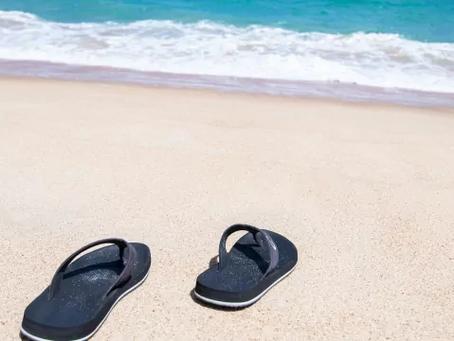5 อันดับรองเท้าแฟชั่น ที่คนส่วนใหญ่สนใจ | รองเท้ายี่ห้อไหนดี