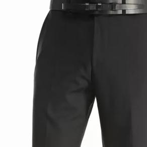 5 อันดับ กางเกง ที่คนส่วนใหญ่สนใจ | กางเกงยี่ห้อไหนดี