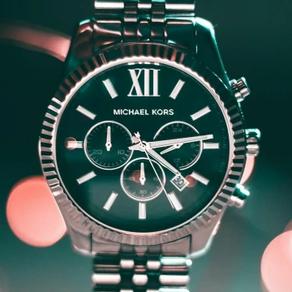 5 นาฬิกา ที่คนส่วนใหญ่สนใจสูงสุด มิถุนายน 2021 | นาฬิกายี่ห้อไหนดี