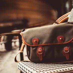 กระเป๋ายี่ห้อไหนดี | 10 อันดับ กระเป๋าแฟชั่น ที่คนส่วนใหญ่สนใจ