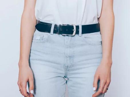 3 อันดับ กางเกง ที่คนส่วนใหญ่สนใจ | กางเกงยี่ห้อไหนดี