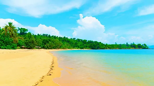 หาดขนอม นครศรีธรรมราช.webp