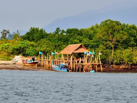 5 อันดับ เกาะ ที่คนส่วนใหญ่สนใจเที่ยวกัน | เที่ยวไหนดี เที่ยวเกาะไหนดี