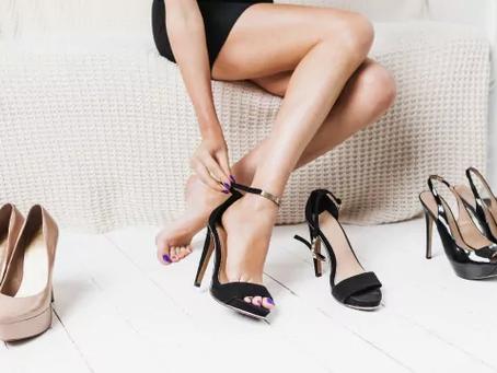 รองเท้ายี่ห้อไหนดี | 7 อันดับ รองเท้าแฟชั่น ที่คนส่วนใหญ่สนใจ