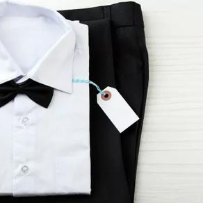 3 อันดับ เสื้อผ้า ที่คนส่วนใหญ่สนใจ   เสื้อยี่ห้อไหนดี