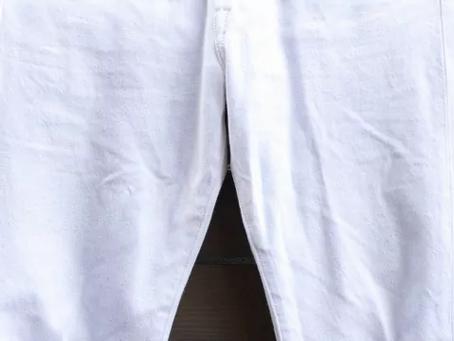 อัพเดท กางเกง ที่คนส่วนใหญ่สนใจ | กางเกงยี่ห้อไหนดี