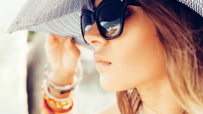 5 อันดับแว่นตา ที่คนส่วนใหญ่สนใจกันเยอะสุด เดือนมิถุนายน 2021 | แว่นตายี่ห้อไหนดี