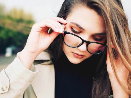 5 อันดับ แว่นตา ที่คนส่วนใหญ่สนใจกัน | แว่นตายี่ห้อไหนดี