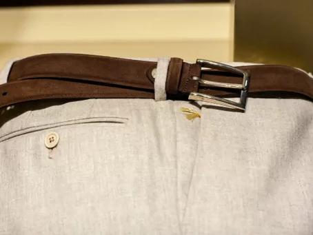 5 อันดับกางเกง ที่คนส่วนใหญ่สนใจ | กางเกงยี่ห้อไหนดี
