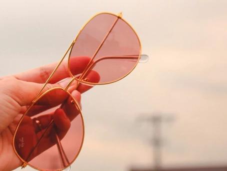 3 อันดับ แว่นตา ที่คนส่วนใหญ่สนใจกัน | แว่นตายี่ห้อไหนดี