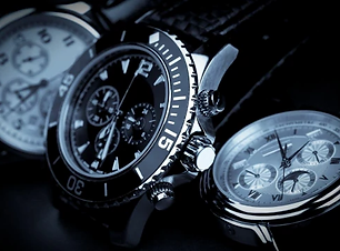 นาฬิกาข้อมือ.webp