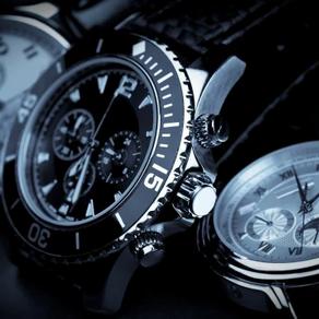 5 อันดับนาฬิกา ที่คนส่วนใหญ่สนใจกัน เมษายน 2021 | นาฬิกายี่ห้อไหนดี