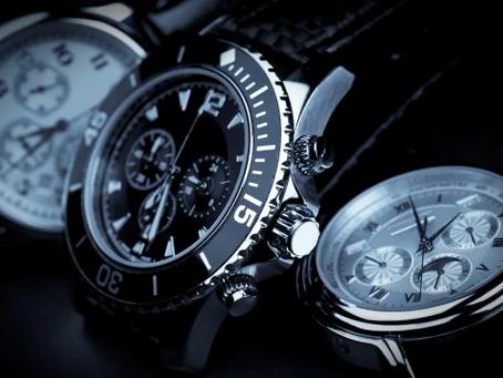 อัพเดท นาฬิกา ที่คนส่วนใหญ่สนใจกัน | นาฬิกายี่ห้อไหนดี