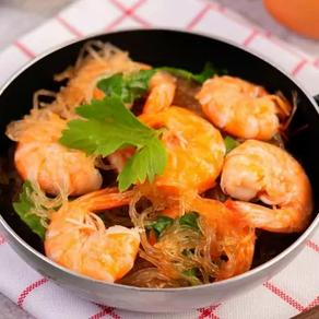 ทำอาหารอะไรดี | 10 อันดับ อาหาร ที่คนส่วนใหญ่สนใจทำกัน